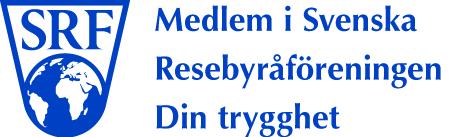 srf_slogan_3r-1
