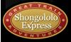 shongo-logo-sm