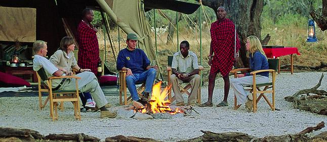 http://www.mittafrika.net/wp-content/uploads/2011/08/afrika11.jpg