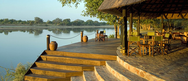 http://www.mittafrika.net/wp-content/uploads/2011/08/afrika16.jpg