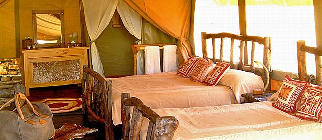 http://www.mittafrika.net/wp-content/uploads/2011/08/afrika19.jpg