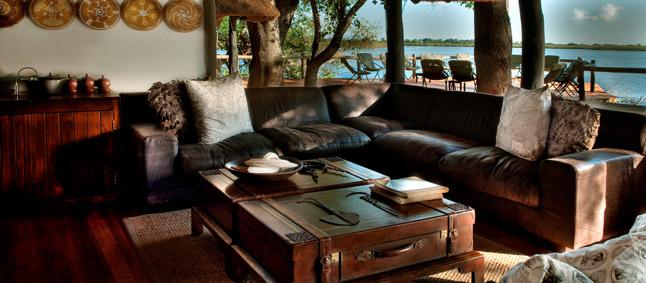 http://www.mittafrika.net/wp-content/uploads/2011/08/afrika20.jpg