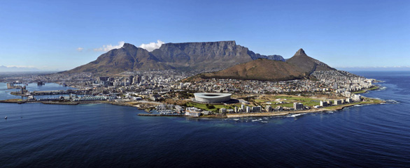 Pano_capetown_586