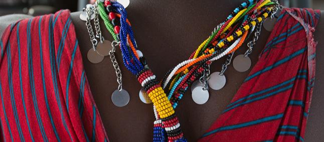 http://www.mittafrika.net/wp-content/uploads/2014/01/IMG_5551_WEB_646.jpg