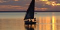azura_retreats_benguerra_sunset_boat_120_60