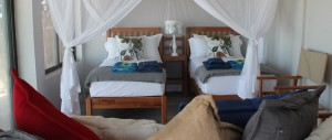 coraciida_guesthouse_room