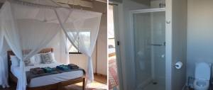 coraciida_guesthouse_room2