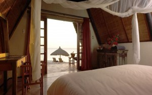 pestana-bazaruto-lodge-guest-rooms01
