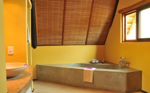 pestana-bazaruto-lodge-guest-rooms06