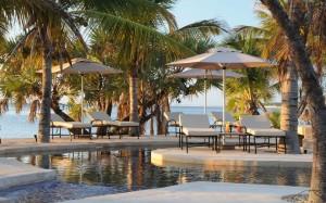 pestana-bazaruto-lodge-hotel-views17