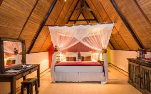 Pestana Bazaruto Room 2